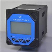 DC-5300DC-5300 5300RS溶解氧