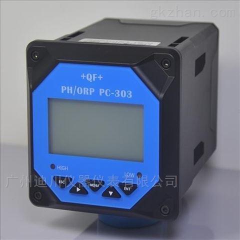 DC-5300 5300RS溶解氧