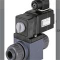 德国BURKERT直动式电磁阀501514/501597