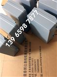 chunhui反转速监测仪HZS-04T-S-A02、CH/JM-C-7F。JM-C-3F