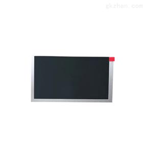 天马5.0寸工业液晶屏TM050RDH03-41