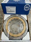 ZWZ  NU324EM/Z1 圆柱滚子轴承 原装正品