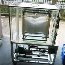 湖北宜昌膜分离污水处理实验装置设备制造商