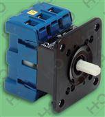 Tolomatic无杆气缸BC210 SK16.500 RTO