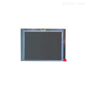 天马4.7寸工业液晶屏TM047NBH03