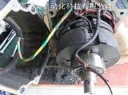 西门子伺服驱动器测试维修