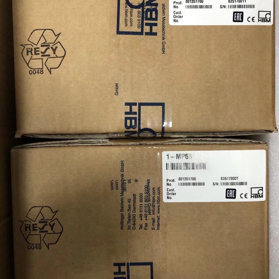 德国进口VA 550 FKM