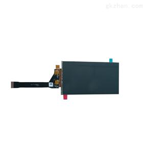 天马5.0寸工业液晶屏TM050JDHC02