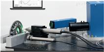 便携式激光小孔法X射线应力分析仪