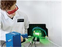 激光小孔法应力分析仪