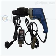 扭力扳手装配螺纹件用电动定扭力扳手1000N.m