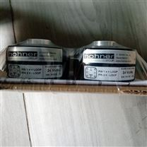 优势供应原装进口SCANCON编码器