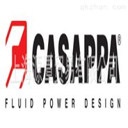 CASAPPA凯斯帕齿轮马达PLM20.11供应中