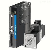 汇川伺服驱动器,SV660系列,授权代理商