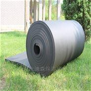 橡塑板_橡塑保温板实力厂家