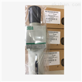 8652APJP4GA00HN美国NUMATICS空气过滤减压阀/过滤器中