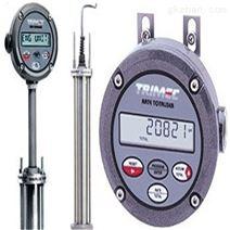 澳大利亚TRIMEC涡轮流量计