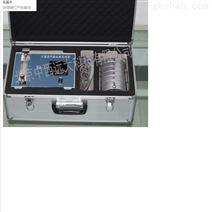 空气微生物采样器型号:KH055-M54642