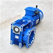 NRV三凯蜗轮减速机
