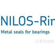 优势供应德国进口NILOS-RING轴承密封套