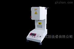 GT-MI-CP熔融指数仪
