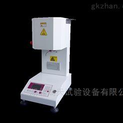 GT-RZY熔喷布指数仪