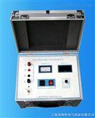 直流电机片间电阻测试仪-直流电机片间电阻测试仪