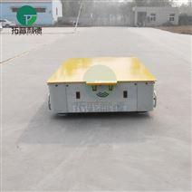 厂家直销工厂内 运输物料平板车