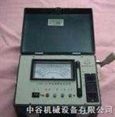 粮食水份测量仪 LSKC-4B水份测量仪@中谷机械设备有限公司
