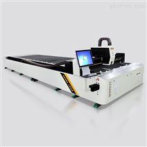 6米不锈钢镀锌板光纤激光切割设备激光机