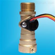 honsberg FW..-..G系列流量传感器 工业控制