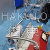 PLD 检漏专用氦质谱检漏仪