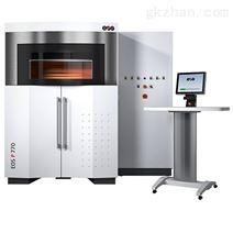3D打印机 德国EOS P770 塑料激光烧结