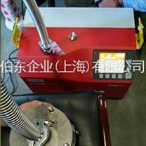 焊接容器检漏专用氦质谱检漏仪