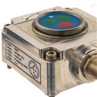 GMC-KINAX N705-MEM希而科低价销售GMC-KINAX N705-MEMS 系列
