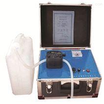 SC-100S水质采样器