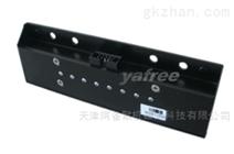 AGV专用8通路磁导航传感器