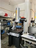Tesa Micro Hite 454三坐标测量机