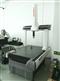 CROMA 8106超大行程全自动三坐标测量仪