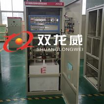 球磨机水电阻软启动柜 高压电机液态软起动