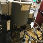 优势供应Konecranes升降电机NM701NR3