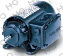 Seipee燃烧器电机HPEV 71LA 2 B34