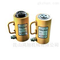 韩国ENPOS液压油缸油压千斤顶