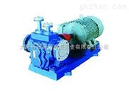 LQB型沥青保温泵 保温泵