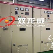 襄阳双龙威高压无功补偿电容器厂家排名