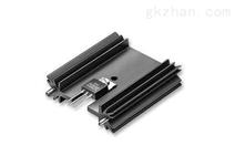 fischer散热器SK希而科原装进口代理