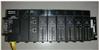 Imtron信號轉換器TSA-RMS希而科原裝進口