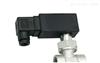 FF-020GR025S-957354Honsberg活塞式水流量开关FF希而科原装进口