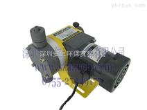 新道茨产品DFD系列DFD-01-07-X 进口全自动添加泵属性