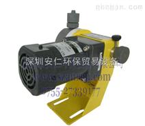 进口赛高自动投药泵KCL635意大利正品质量保证